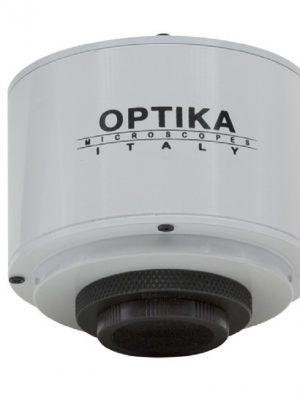 OPTIKAM 4083B5