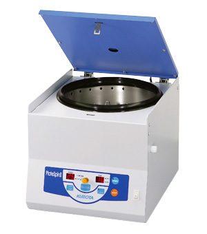 Plate Centrifuge PlateSpin II