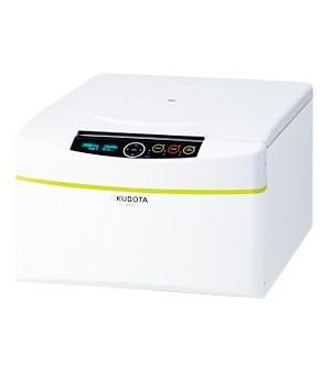 سانتریفیوژ رومیزی یخچال دار مدلS700TR