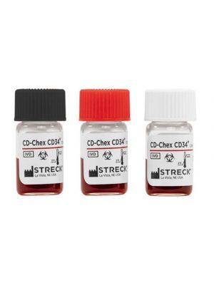 CD-Chex CD34®