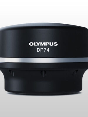 دوربین دیجیتالی میکروسکوپ DP74