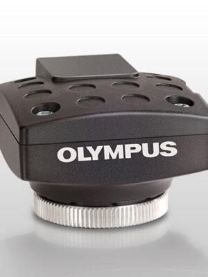 دوربین دیجیتالی میکروسکوپ LC30