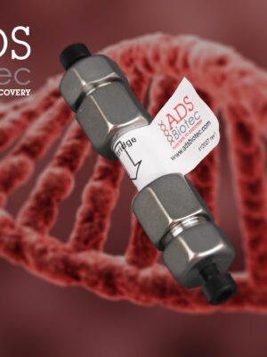 RNASep Prep – ستون تصفیه RNA