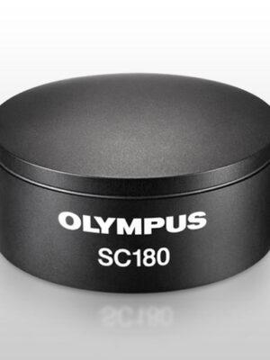 دوربین دیجیتالی میکروسکوپ SC180