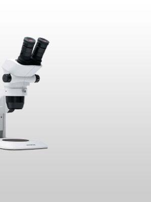 میکروسکوپ المپیوس SZ61 / SZ51