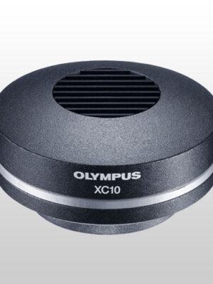 دوربین دیجیتالی میکروسکوپ XC10-IR