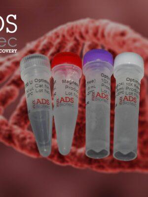 محلول Optimase Polymerase Trial Pack