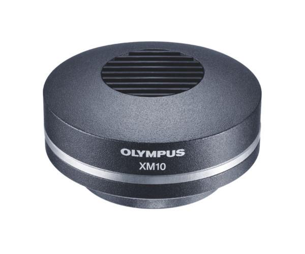 دوربین دیجیتالی میکروسکوپ XM10/XM10-IR