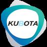 Kubota_Logo-Brand-OPT