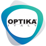 Optika_Logo-Brand-OPT