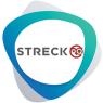 Streck_Logo-Brand-OPT